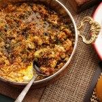 با ۱۰ غذای لذیذ ترکی آشنا شوید!