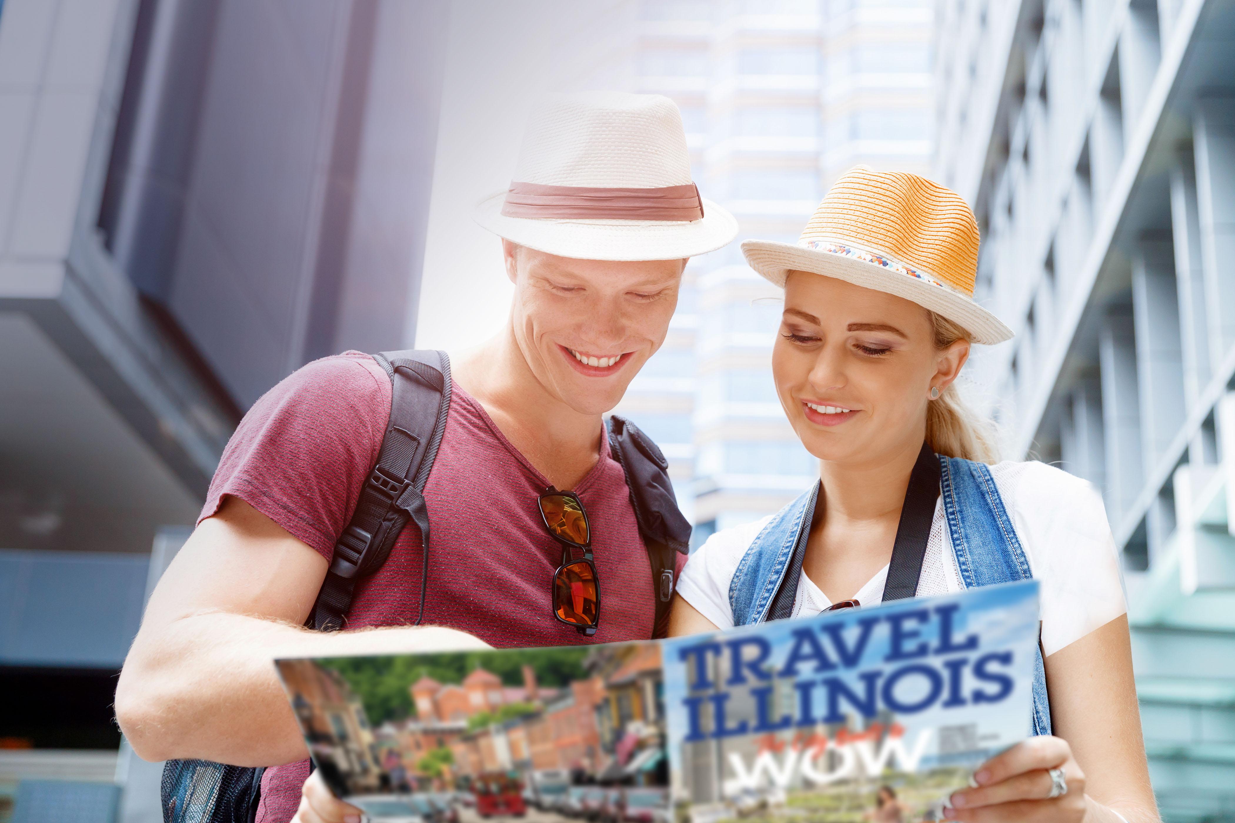 برترین مجلات گردشگری