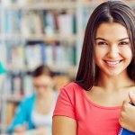 از ویزای F1 یا ویزای دانشجویی آمریکا چه می دانید؟