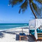 جاذبه های گردشگری مومباسا؛ در قلب آفریقای شرقی