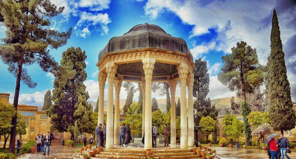 فم تریپ در فارس و شیراز