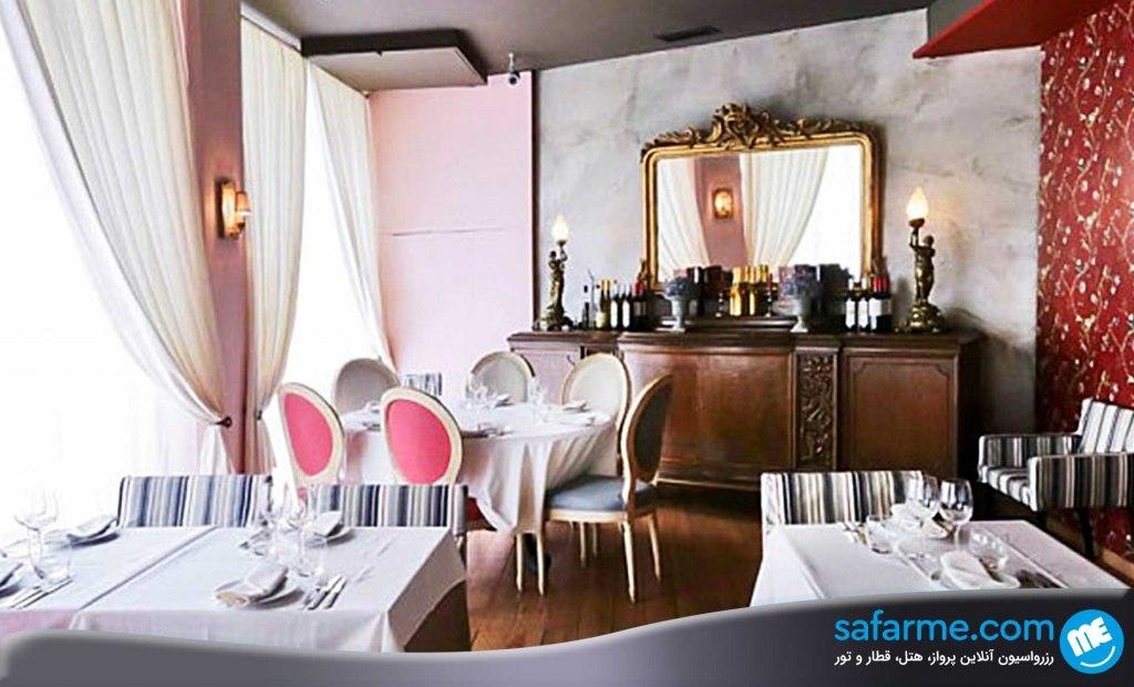 رستوران آپارت | A Parte {hendevaneh.com}{سایتهندوانه} -  C3 80 Parte1 1024x620 - بهترین رستوران های لیسبون؛ پرتغال