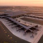 چگونه از فرودگاه جدید استانبول به مرکز شهر استانبول برویم؟