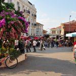 چگونه از استانبول به جزیره بیوک آدا برویم؟