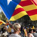 از فرهنگ مردم کاتالانیا چه می دانید؟