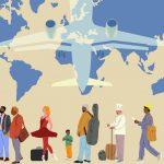 بهترین کشورها برای مهاجرت ایرانیان کدامند؟