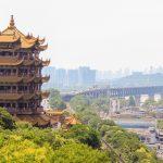 آشنایی با ووهان چین و جاذبه های دیدنی آن