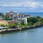 چه تفریحاتی در کشور فیجی انتظارتان را می کشد؟