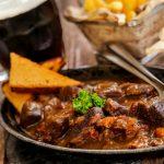 7 غذای بلژیکی خوشمزه را که باید امتحان کنید!