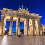 با مراکز خرید برلین آشنا شوید!