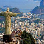 با حقایق جالب برزیل آشنا شوید!