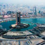 آشنایی با شهرهای بحرین و دیدنی هایش