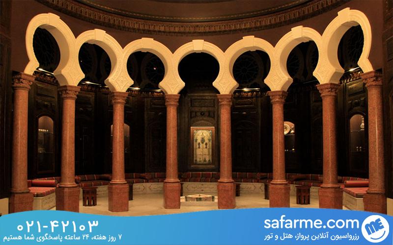 موزه سُرسُق