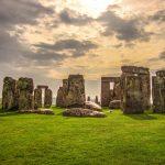 استونهنج ، سنگ هایی با دنیایی از اسرار کشف نشده