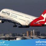 پروتکل های بهداشتی در پروازهای ترکیه