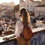 9 فعالیتی که سفر شما را جذاب تر میکند