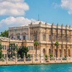 10 مکان دیدنی و خاص استانبول که حتما باید ببینید
