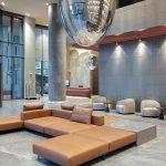 هتلهای منتخب مسافران سفرمی در استانبول (طبق بیشترین رزرو در سایت)