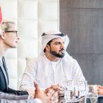 ویزا اقامت امارات دبی