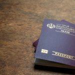 با پاسپورت ایرانی به کدام کشورها بدون ویزا می توانیم سفر کنیم؟