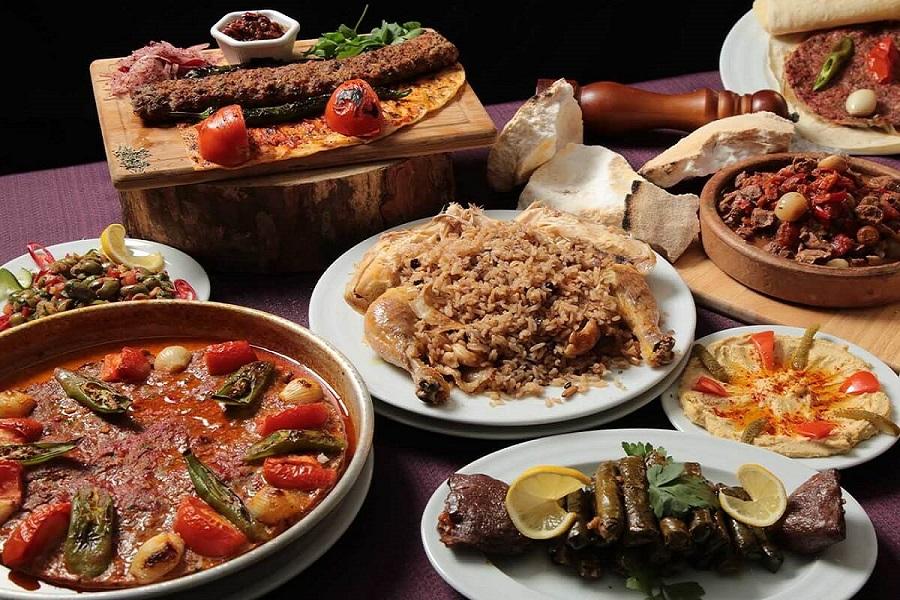 غذاهای اصیل ترکیه - کارهایی که نباید در استانبول انجام دهید