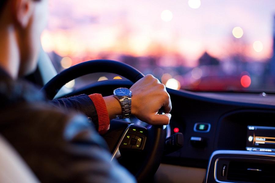 سفر با ماشین های اجاره ای