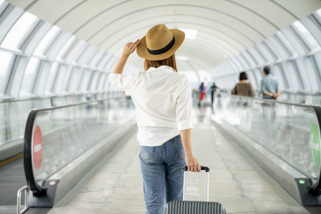 امن ترین کشورهای جهان برای سفر زنان